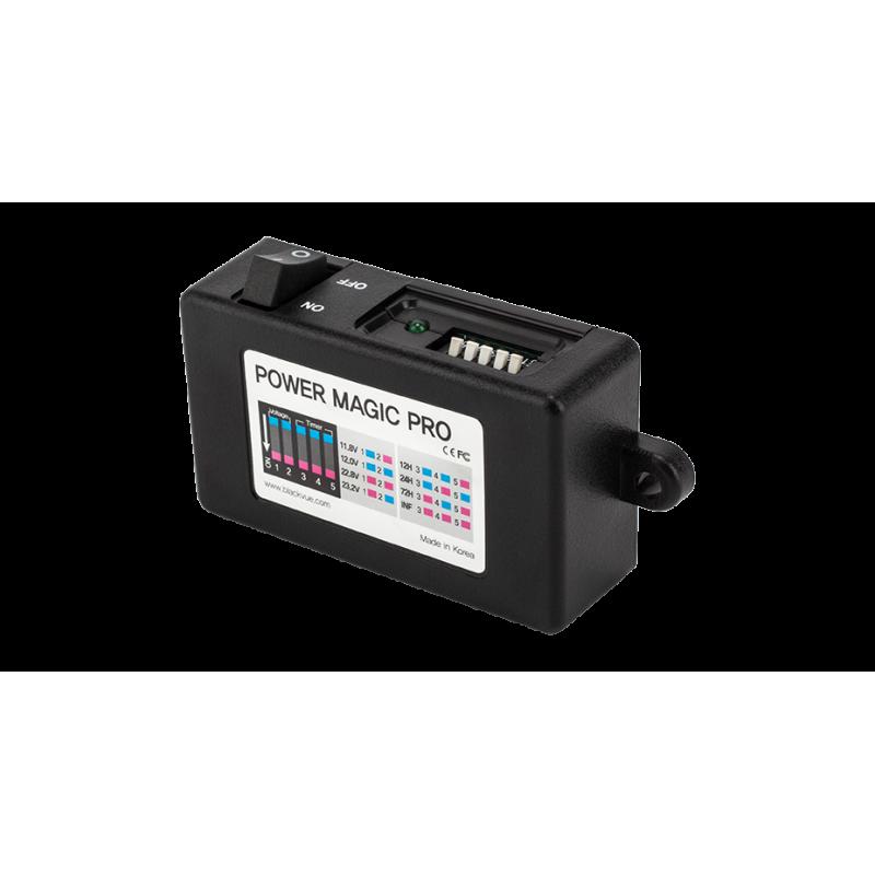BlackVue Power Magic Pro