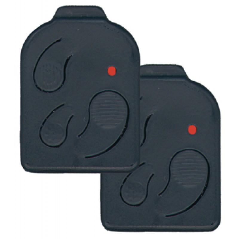 GT-Alarm GT682 handzender