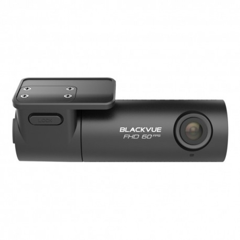 Blackvue DR590-1CH 16Gb dashcam