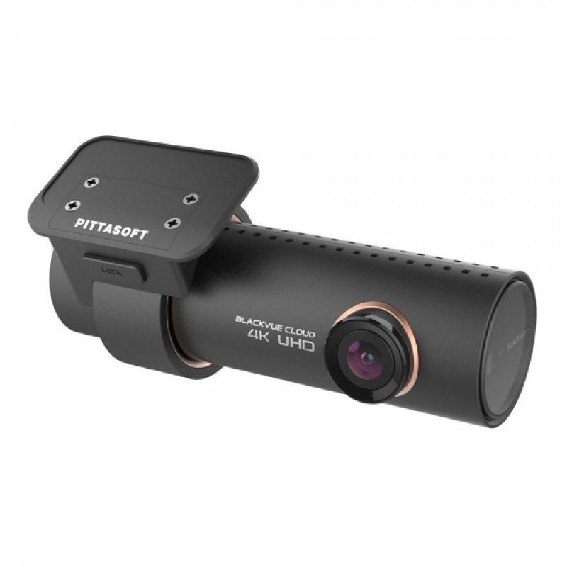 Blackvue DR900S-1CH 4K dashcam
