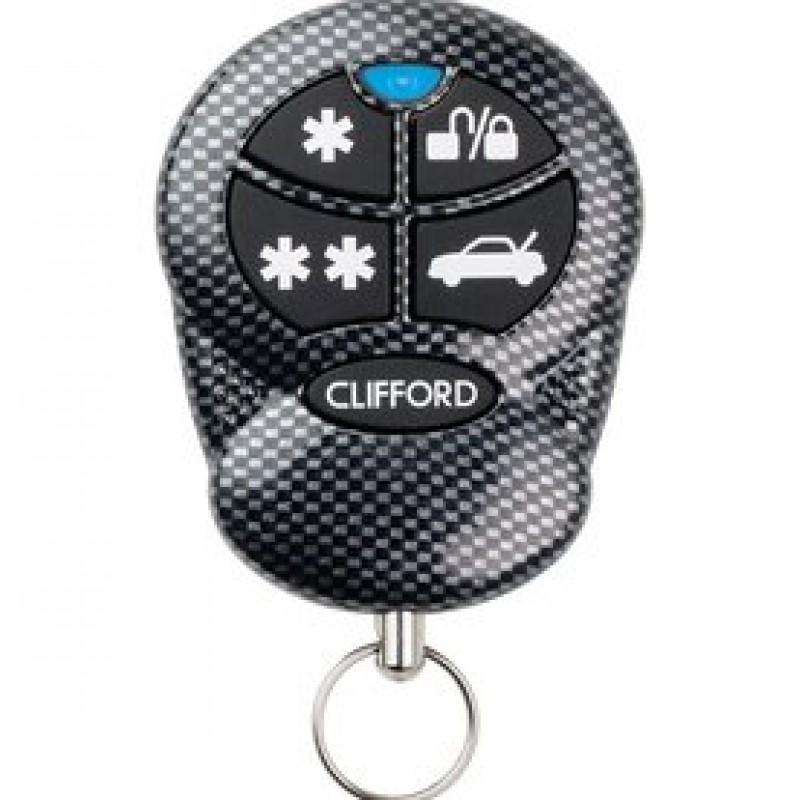 CLIFFORD ACG-G5 handzender