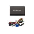 Dension Gateway Lite GWL3AI2 Audi