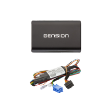 Dension Gateway Lite GWL3RE8 Renault