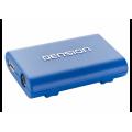 Dension GW31Lite Bluetooth CABL-MA1
