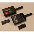 AutoNorm TX series handzender behuizing           ...
