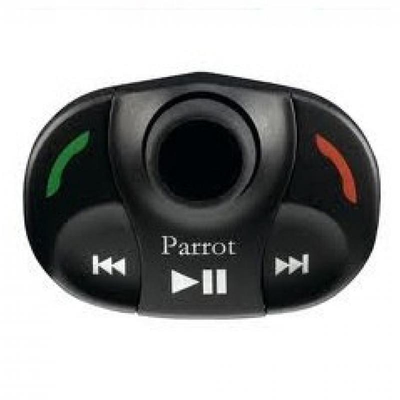 Parrot bluetooth bedieningspaneel Mki 9 series
