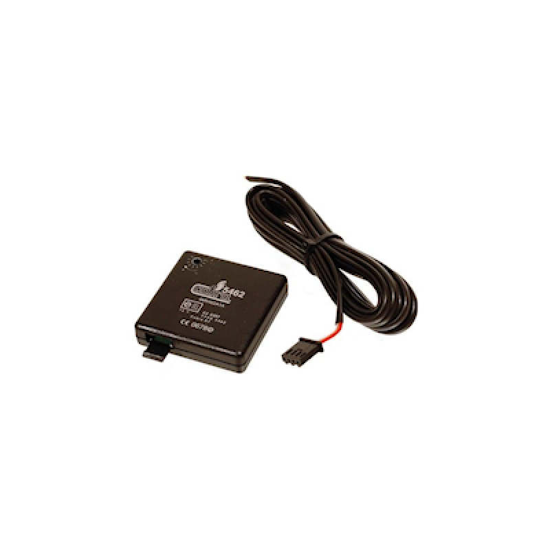 Vodafone Automotive 5462 interieur sensor         ...