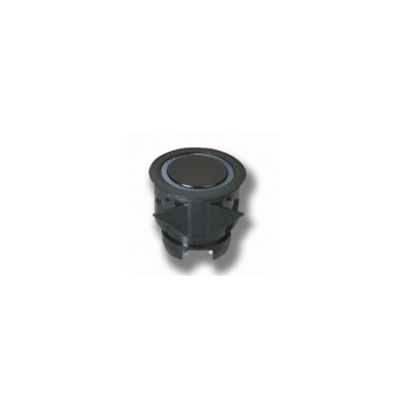 Vodafone Automotive AM0158 PDC sensor