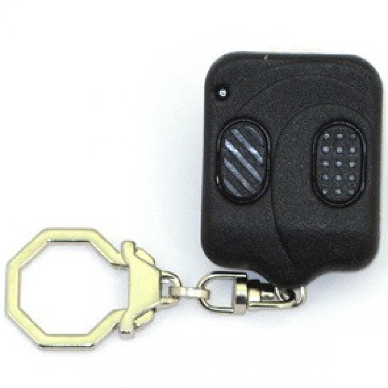 GT-Alarm GT2320 handzender