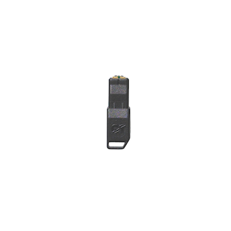 GTAlarm GT469CH code sleutel