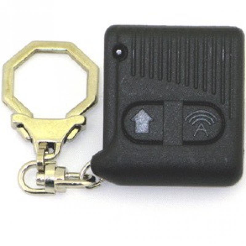 GT Alarm GT81  handzender met rod...