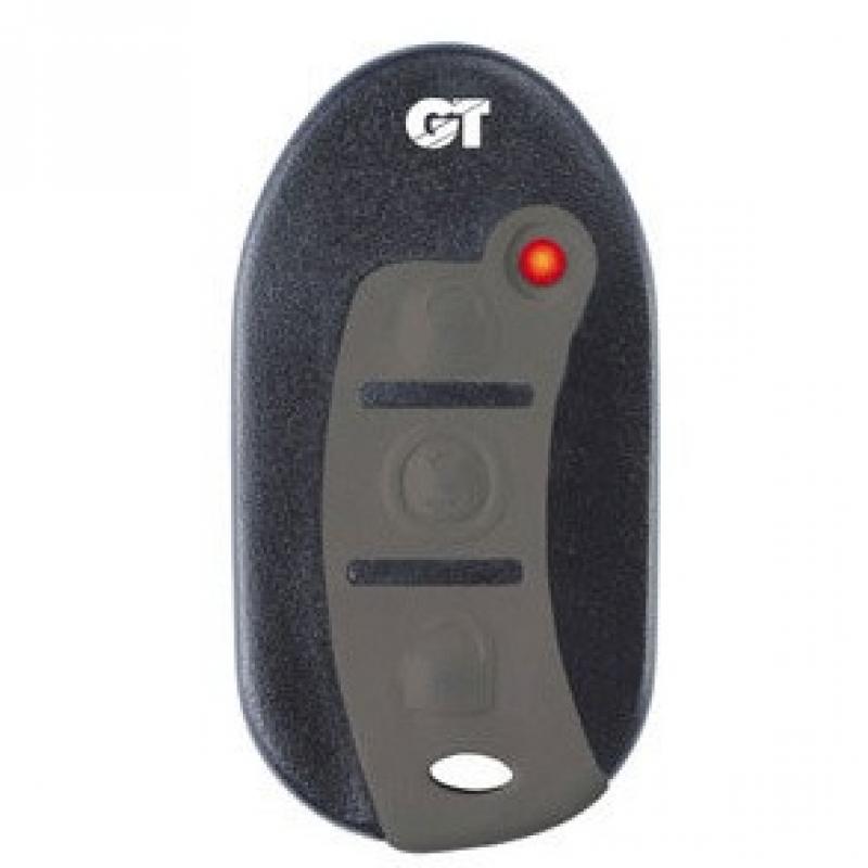 GT-Alarm GT889 handzender