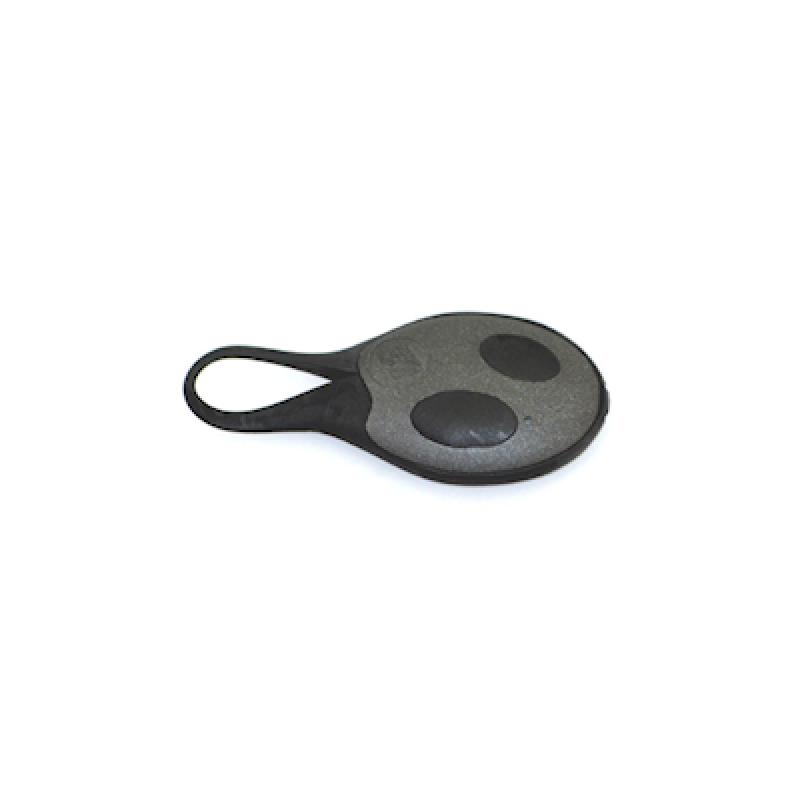 GT-Alarm GT482 handzender