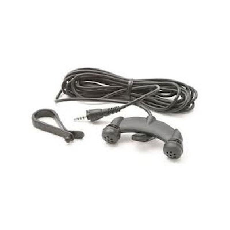 Parrot microfoon voor Mki en MK carkit
