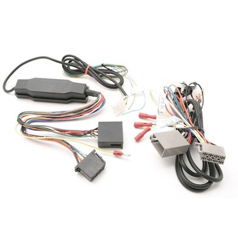 Parrot vervang ISO kabelset CK-31...