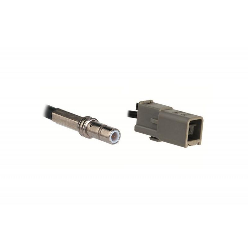 Calearo 7581077 GPS verloop kabel