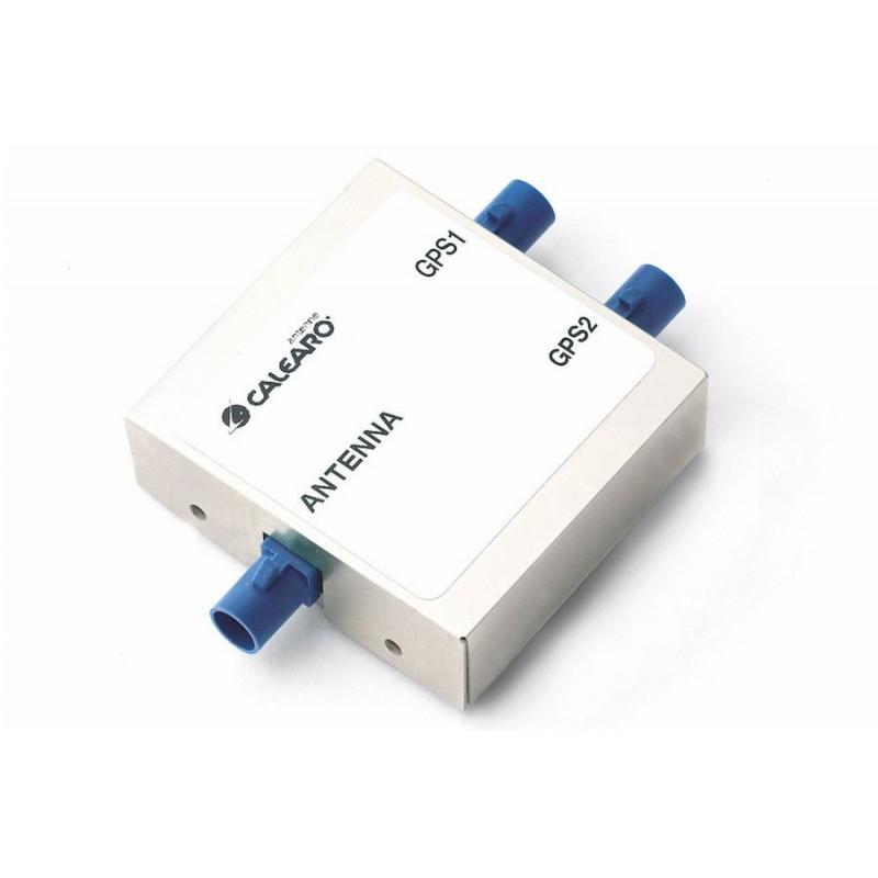Calearo 7562019 GPS Splitter
