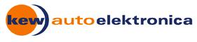 K.E.W. Auto Elektronika